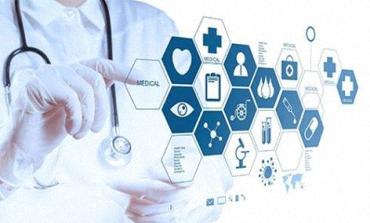 Медецинские льготі для участников боевіх действий , льготі на получение лекарства , ежегодное прохождение медицинской комисии для учасников боевіх действий АТО, первоочередное обслуживание в аптеках, атошники без очереди опслуживаются ваптеках, зубопротезирование атошников, безплатніе лекарства для