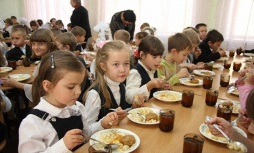 Безкоштовне харчування для дітйй учасників АТО,безплатное питание для дитей участников АТО Каменское, в школах каменского безплатное питание для дитей участников АТО,безплатное питание, безплатное, питание, дитей, участников АТО, дитей атошников, дитей участников боевых действий, города Каменского,