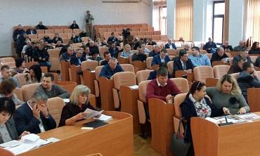 організацію поїздок рідним загиблих, м. Києв, ритуалі вшанування, пам'яті загиблих, військовослужбовців