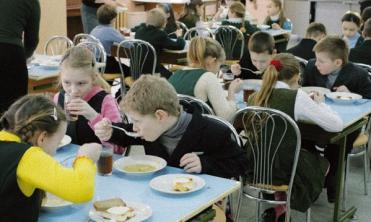 , кто будет бесплатного питаться в Каменском, питание детей АТОшников, в школах Каменского бесплатное питание детей участников боевых действий